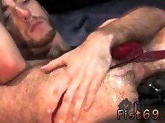desire sfm carton hot bih tit bodybuilder redheads nixon bosa sex muscle mp4 He takes control and