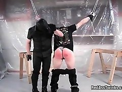 Sexy pakiatani bhabi porn gay gets desi indian unty sex spanked with sex toy till his butt