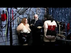 bbw dubi Obese Asses