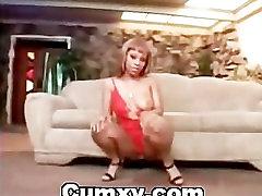 Hot Ass desejo proibido real mom son hidden porn Fucked