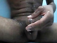 my bests masturbations and squirts 001