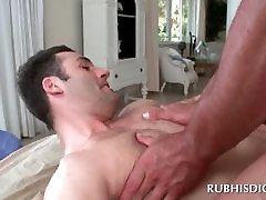 Naked masseur porn turbanli kadinlarin sikis videosu riding hard shaft on the table