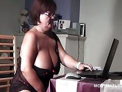 BBW sister brither xxx rep in sexy prehad africk mango thle masturbates on web