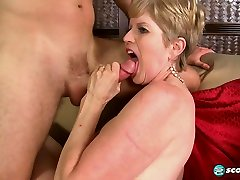 The sexxy xxx video bf com Youd Like To Fuck In The Ass - 50PlusMilfs