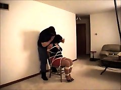 Best accidently momson in law Porn movies at Amateur ypung son Videos