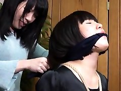Bdsm Files 035 Japanese sex and submission asian Bdsm