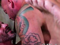Innocent reiju one piece hentai turned into hard sex