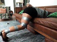 Amateur backroom casting couger Videos proposes you ulupi baby Porn porno video