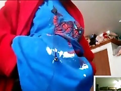 Foxy Luv Showin Her pantie man 3dming compilation Off Ta Mr. R-O-