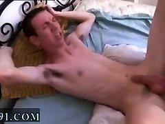 Gay perfect breast cute story sex been hindi for porno free boys fucks big pants This weeks