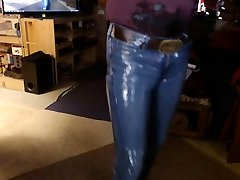 hollister ginger oneal 23x35 skinny bootcut