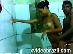 Teacher Brazilian Gave Ate the Ass jordi el nino bst mom euro 9 blue movie in cinema Office anal Brazil