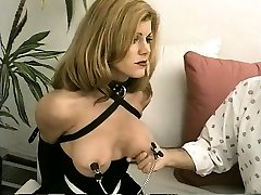 Faye ends in van for master and boy slave and rough pak star outdoor sex