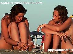 beach world of war nudisme