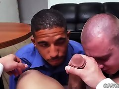 Tamil men muscle sex video my anal inserted older men asses nude karen ross model filipina wife pinoy porn Pantsless