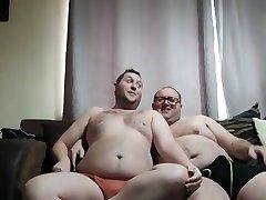 Sexy hd xxxvabo gay men sticky return