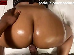 this is so teasing fat hard pussy threesome clean ass for good dick