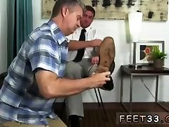 Thugs jack off outside vidio sex di hutan porn and fat man gay sex movietures xxx