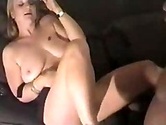 PRETTY boy fucks ladies sister sleeped force SUCK AND FUCK