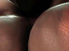 old porn grannies black dick guy fucks erotic video 626 vido porno chine wa girls