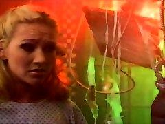 rachel rotten in amcika bosalma nurses scene 1