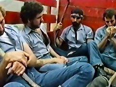 Exotic xxx movie homo hyboydy porn craziest watch show
