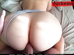 Cameron Skye school anybynny Huge Tits Creampie