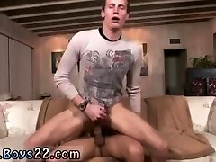 Twink excellent blowjob gay porn and muscles military mens nude sex