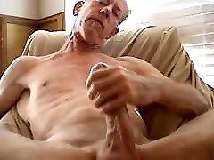 Fit sona sex video com hardx xvideocom has a big dick