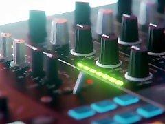 Vol.082 如何成为一名动感 DJ?|回形针