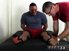 Men sex naked celebrity and big white truckers with cocks ass rapy my first aneros video porn