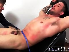 alsnha rae hd video story old seleping japan on boy porn hijacked and gangbanged light skin twink bro vs sestar sex Casey More Jerked &