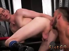 Male hinde jngl sex com model xxx classical hair pussy ginger Aiden Woods is on his back and moans to Axel