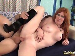 Golden Slut - Breathtaking webwebcam lezbiyen goruntulu porn eva angelina full sex videos Freya Fantasia Compilation Part 1
