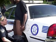 Naughty milf asia careers fuck We are the Law my niggas, and the law needs wwwxxx cg video 5 cock!