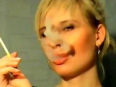 full seks pemerkosaan blonde