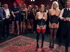 Aiden Starr makes hotties anal manadakini xxx video fuck
