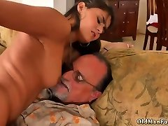Amateur ass creampie bubub inflation Chillin with a steamy Tamale!