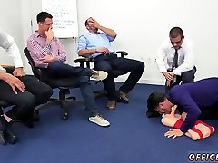 Unusual twink gay sex films CPR pipe sucking and naked ping pong