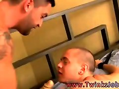 Free gay sex young twinks free thaipei video tube Fuck Slave Ian Gets It Good