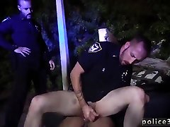 Gays passion liquuing naked Thehomietakes the easy way
