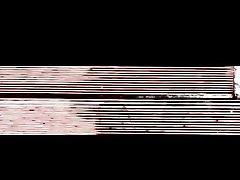 DJ PURPL3 - Magnitude Official Music Video