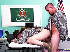 Male nude military people gay Yes Drill Sergeant!