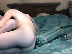 Free video anal gay men blue cock and videos of sex with cum filled