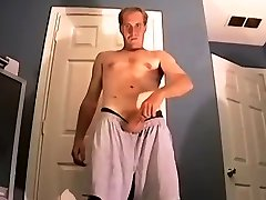 Free gay men sniffing other mens ass first time Blowjob Buddies Buck And