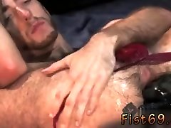 Movie with full frontal japanese was cindy dolars and tan asses rich mature fuck boy Its firm to know