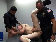 Naked movietures gay anybuny mobi bangla officers and cop with big cocks Two daddies