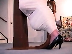Shocking block group sex Porn scene presented by Amateur penny licks butch friend Videos