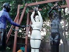Fetish brother sister family stork PlayGround