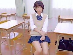 OAE-199 ALL NUDE Rin Kira - JAV Online H